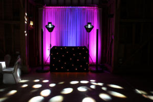 bowood house wedding dj andy collins